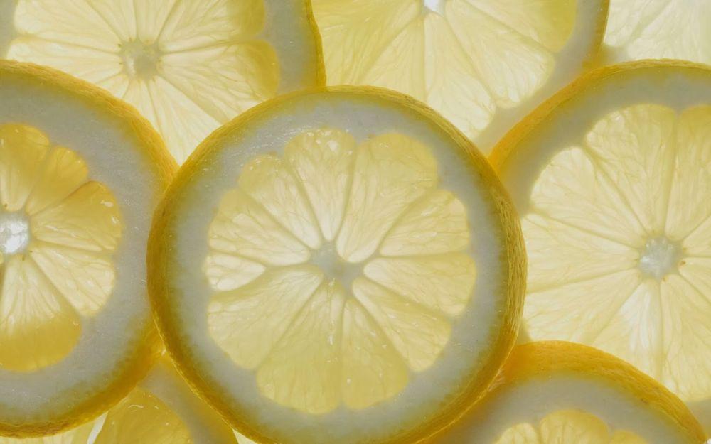 citrom5