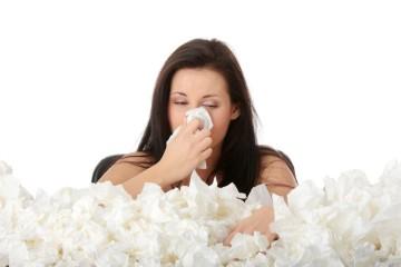 allergia4