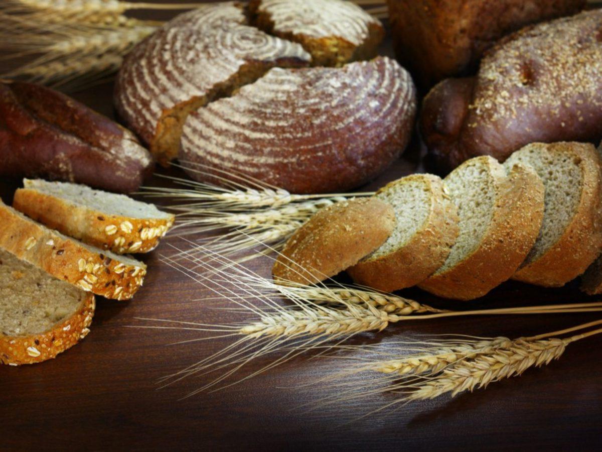 A glutén és a pikkelysömör közötti kapcsolat