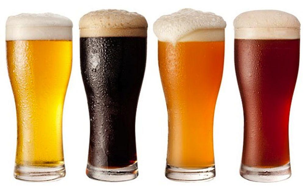 hogyan befolyásolja a sör a látást egyik szemében helyreállt a látás