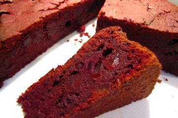 céklás süti2