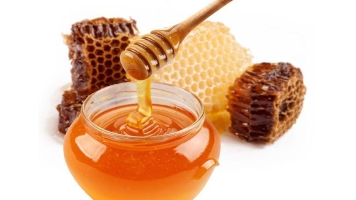 méz és pollen a prosztatitisből)