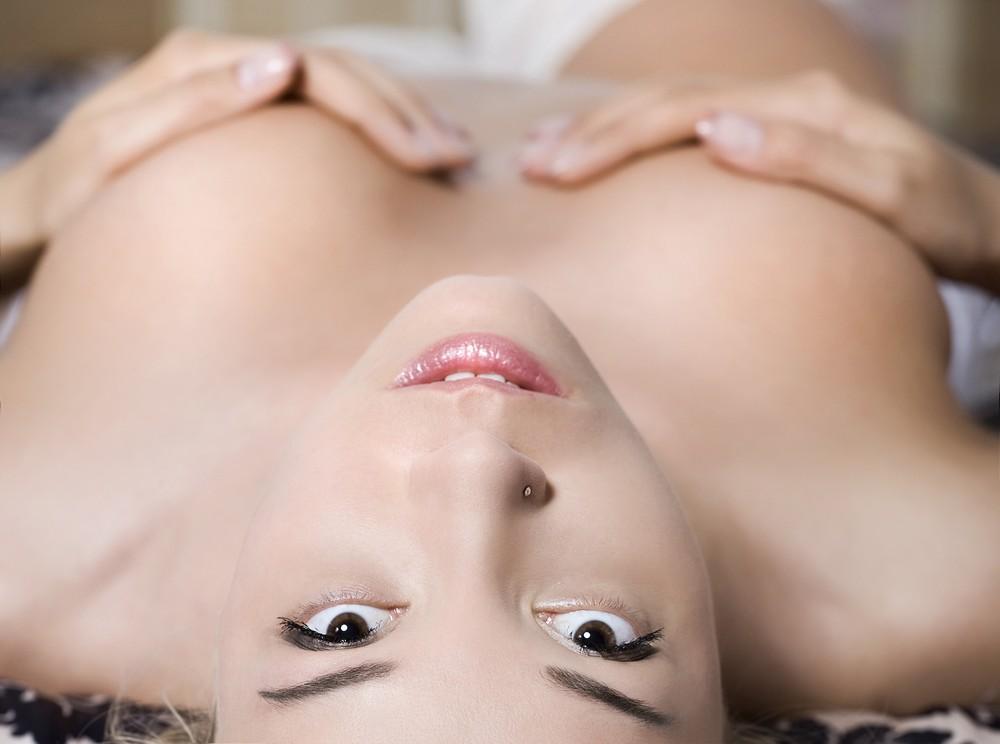 ingyenes szex pornó hub