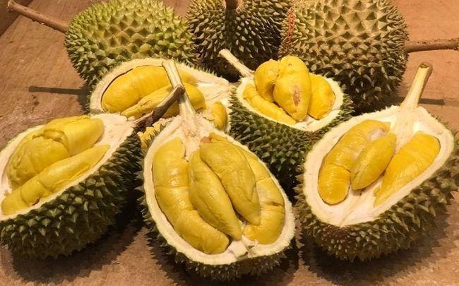 https://napidoktor.hu/wp-content/uploads/2015/04/durian.jpg