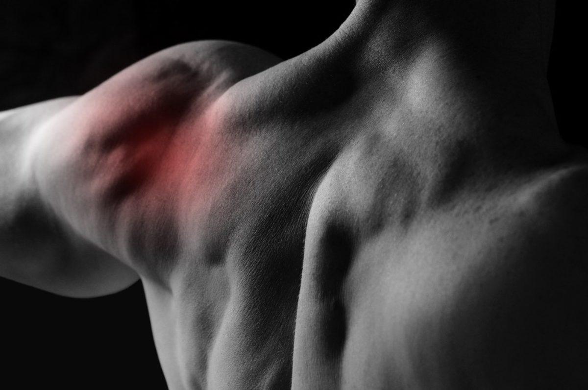 pajzsmirigy alulműködés lelki okai kínai medicina kenőcs csontritkulás neve