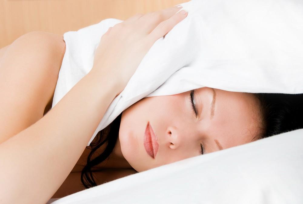 alvás02