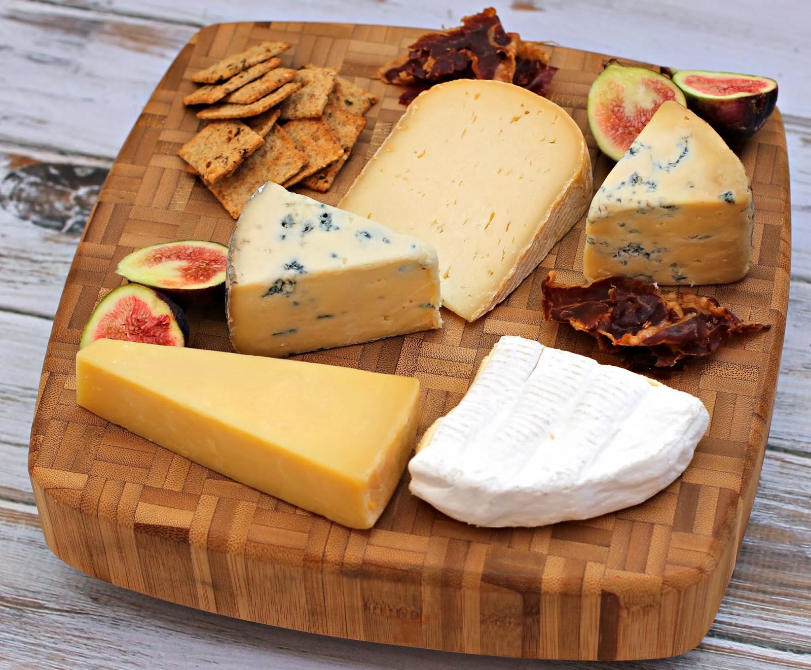 Pálpusztai sajt – Wikipédia