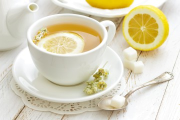 citromos tea2