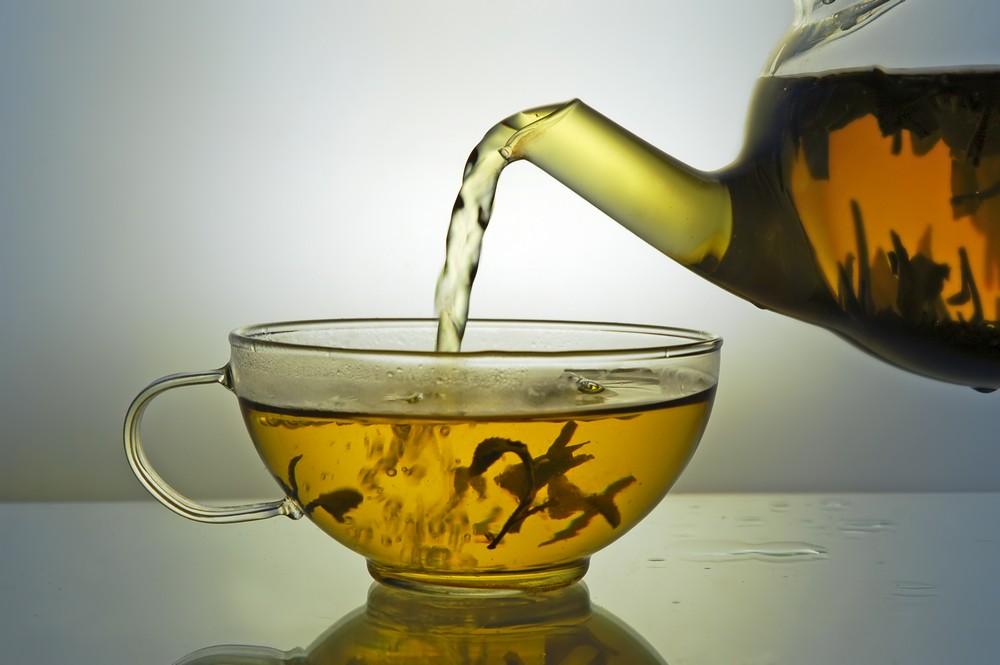 ciztomos tea1