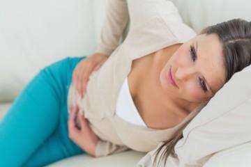 menstruaciso fajdalom2