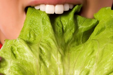 fejes salata