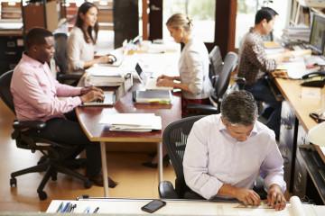 5 gyakorlati tipp, amivel felpörgetheti a munkát