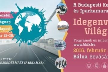 878-idegenvezeto-vilagnap-budapesten (1)