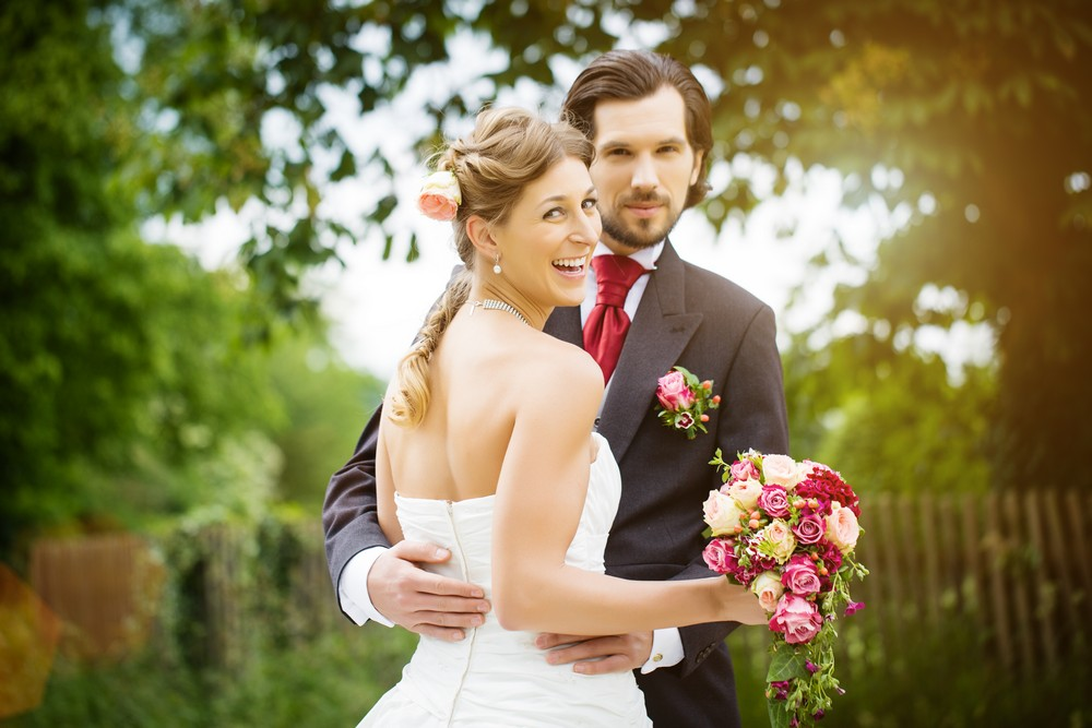 Nemzetközi házasság társkereső oldalak