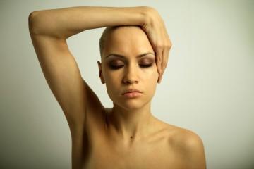 kemoterapia