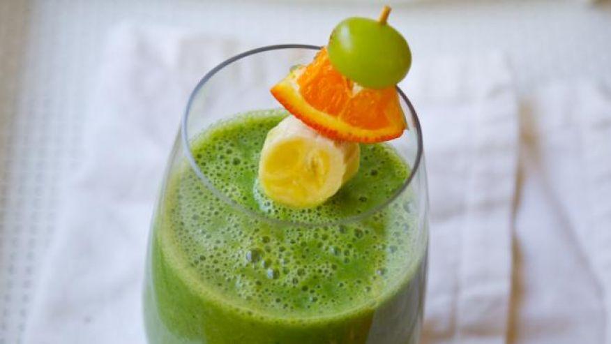 Hajhullás ellen milyen vitaminokat szedjek? - Vitaking