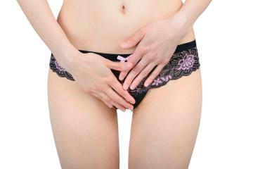 nogyogyaszat, menstruacio