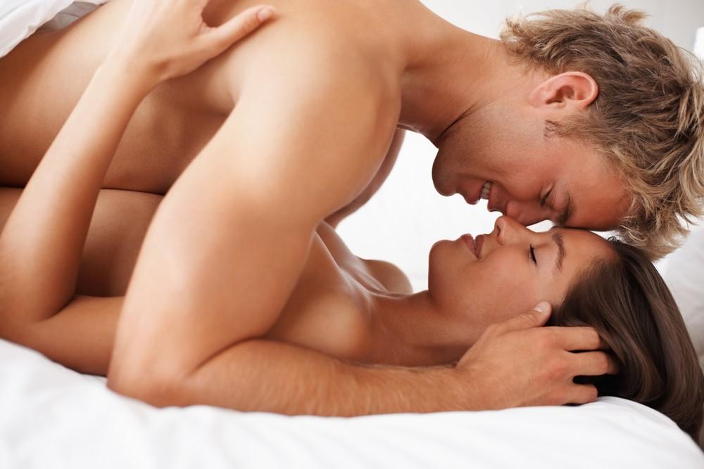 szex, kapcsolat3