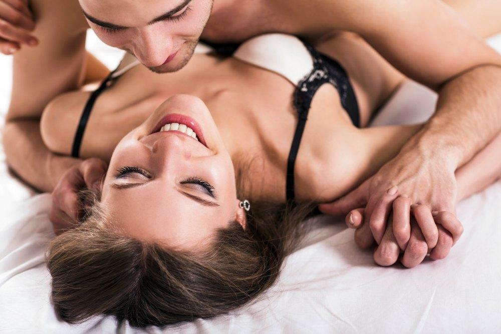leszbikus szex cideók