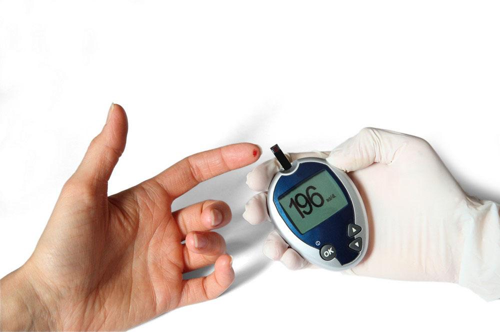 inzulinrezisztencia