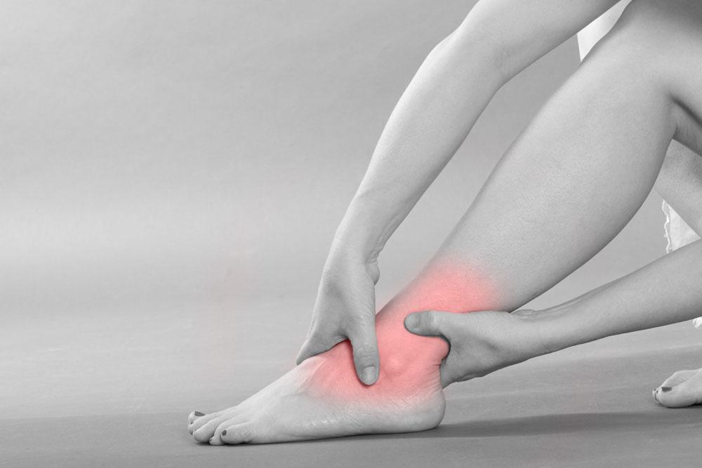 táplálkozás izületi gyulladás esetén svéd séta térd artrózissal