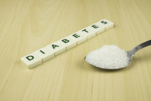 1-es tipusu cukorbetegseg
