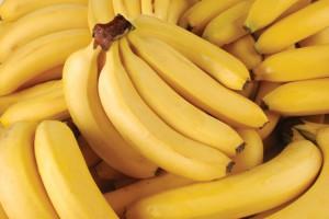 egészséges tisztítószer_banán