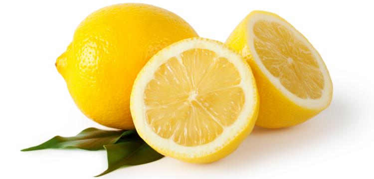 egészséges tisztítószer_citrom