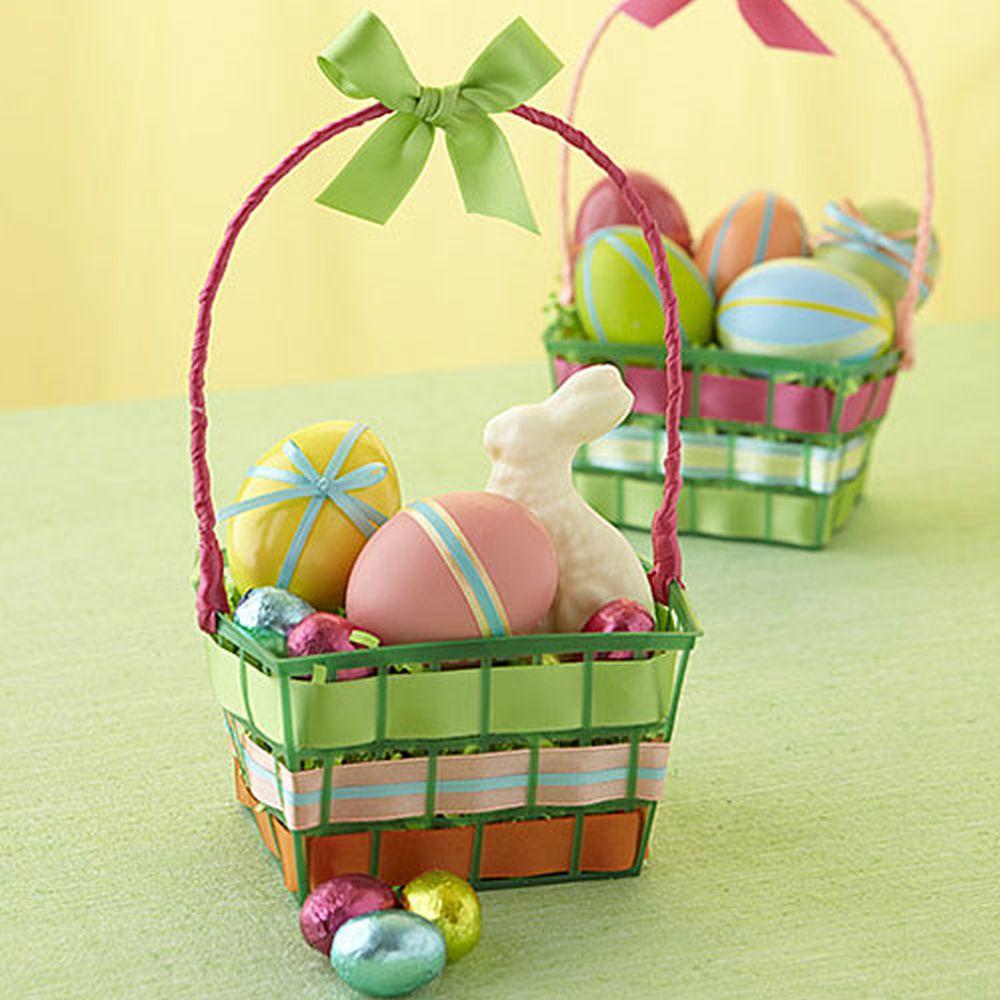 húsvéti dekoráció 2