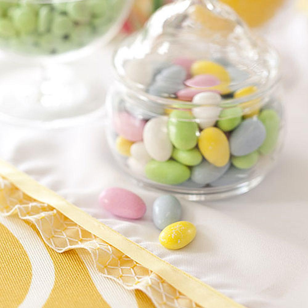 húsvéti dekoráció 9