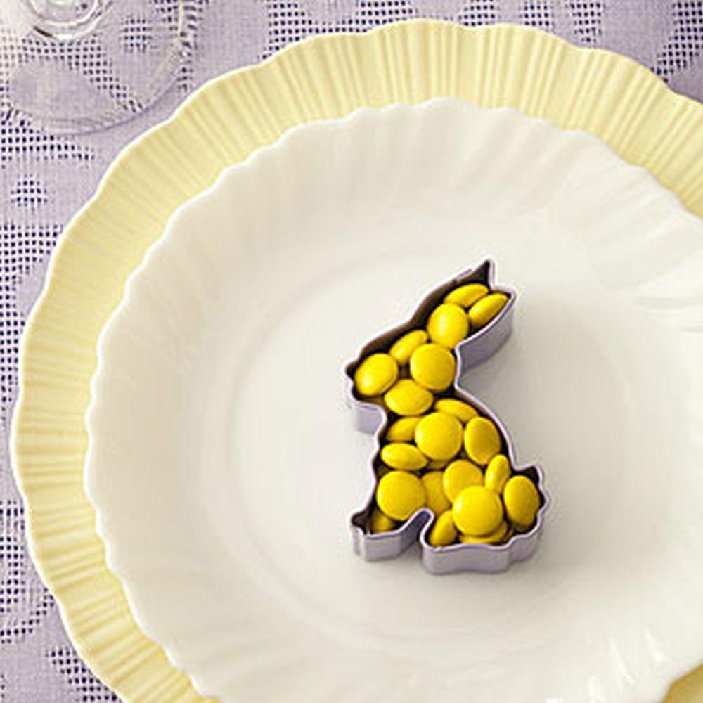 húsvéti dekoráció11