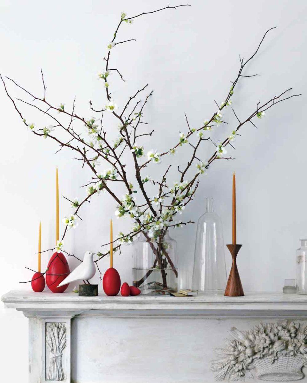 húsvéti dekor2