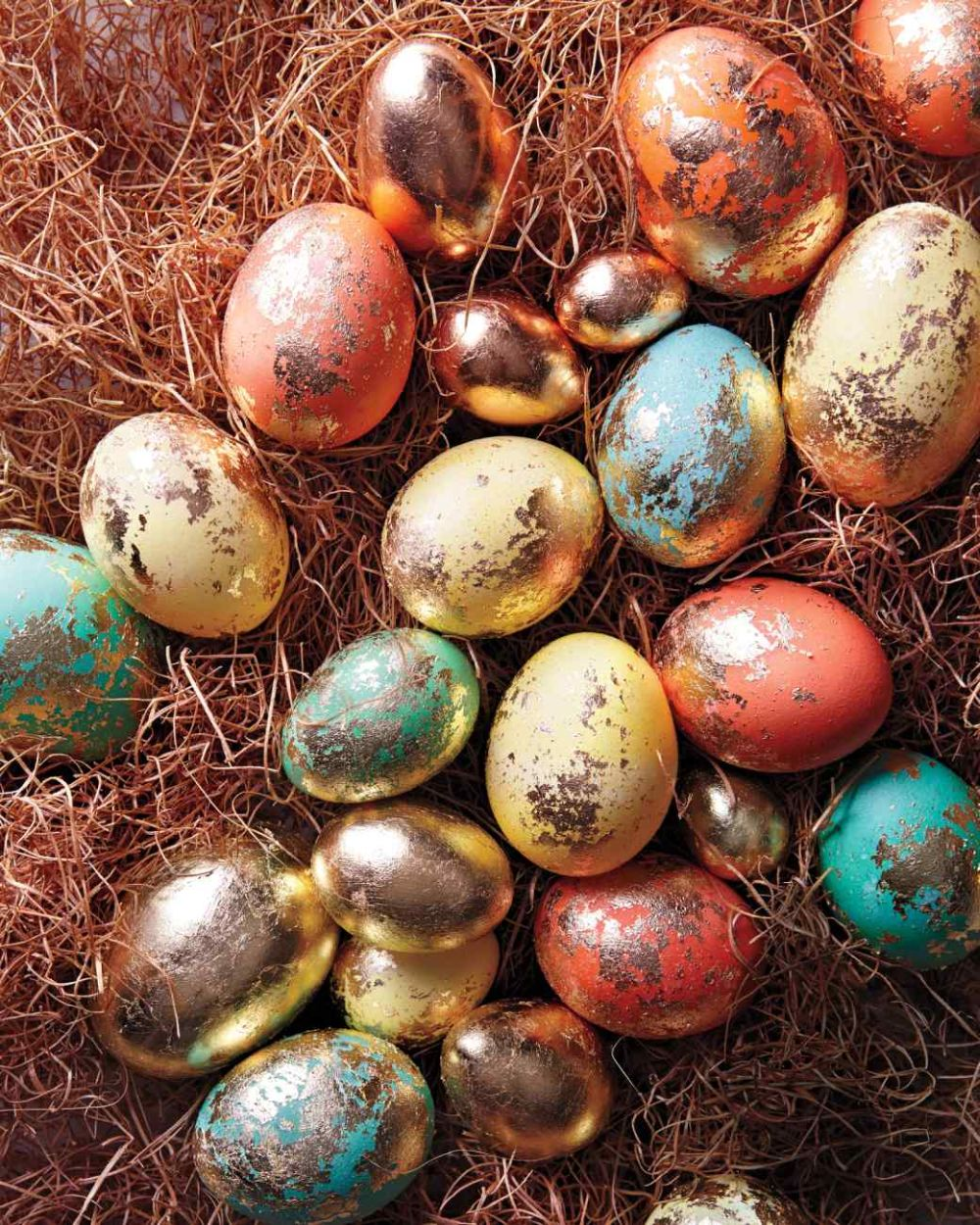 húsvéti dekor4