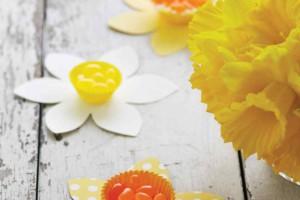 húsvéti dekor6