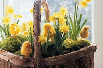 húsvéti dekor8