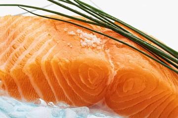 hal-koncentrációt segítő ételek 3