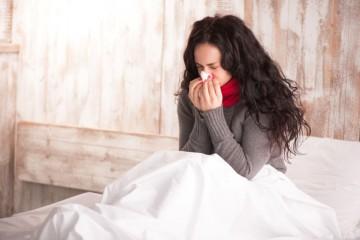 immunrendszer erősítés