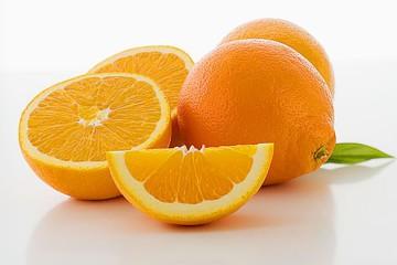 narancs-koncentralast segito