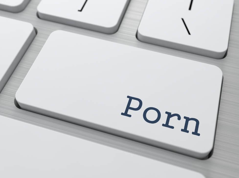 pompomlányok szex videók