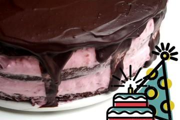 születésnap-torta-1
