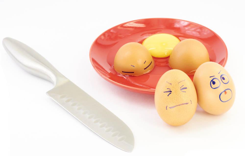 hogyan bánik a pinworm tojás)