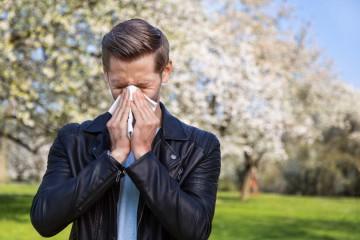 allergias