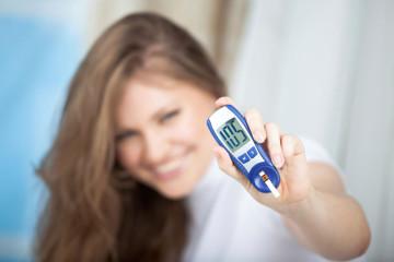 diabetesz ellenorzes
