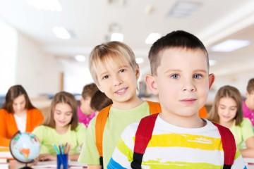 iskolakezdesi tamogatas