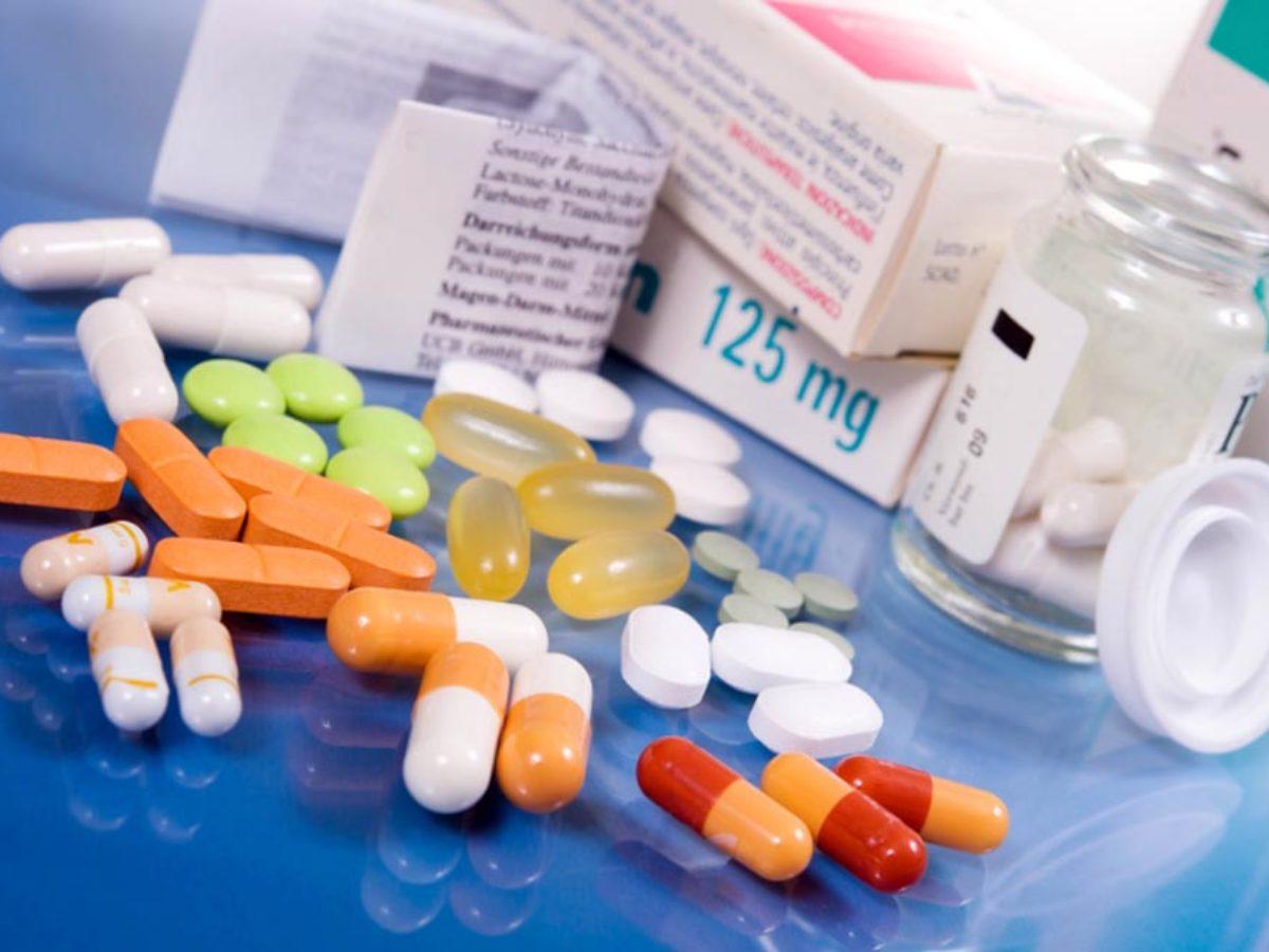 hólyagerősítő tabletta