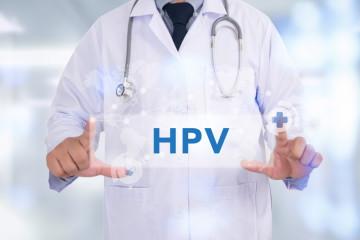 hpv elleni vedooltas