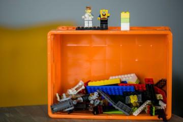 lego trükkök 1