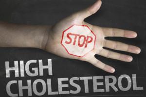 magas koleszterinszint