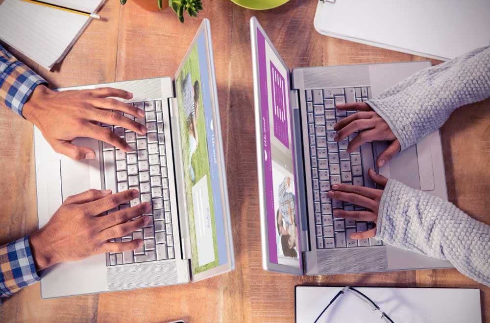 Az online ismerkedés világszerte, így Magyarországon is igen népszerű.