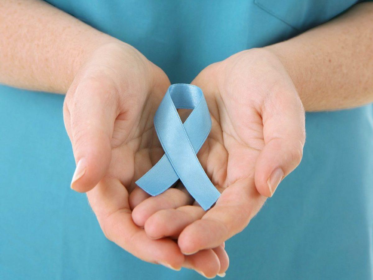 Prostatitis és hatékonysággal kapcsolatos problémák prosztatarák hormonkezelés után